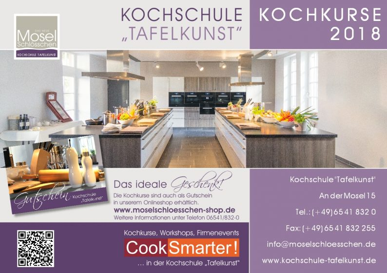 Download Kochkurse als .pdf