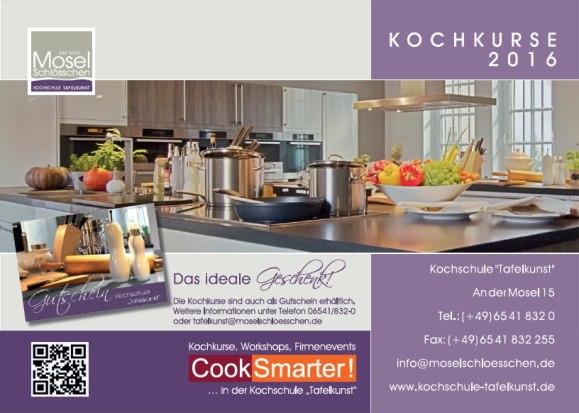 Download Kochkurse als .pdf