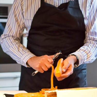 """Kochkurse in der Kochschule """"Tafelkunst"""" in 56841 Traben-Trarbach"""