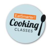 eatsmarter cooking classes